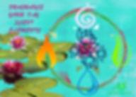elements lotus sea.jpg