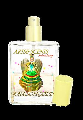 Rauschgold Eau de Parfum 30ml