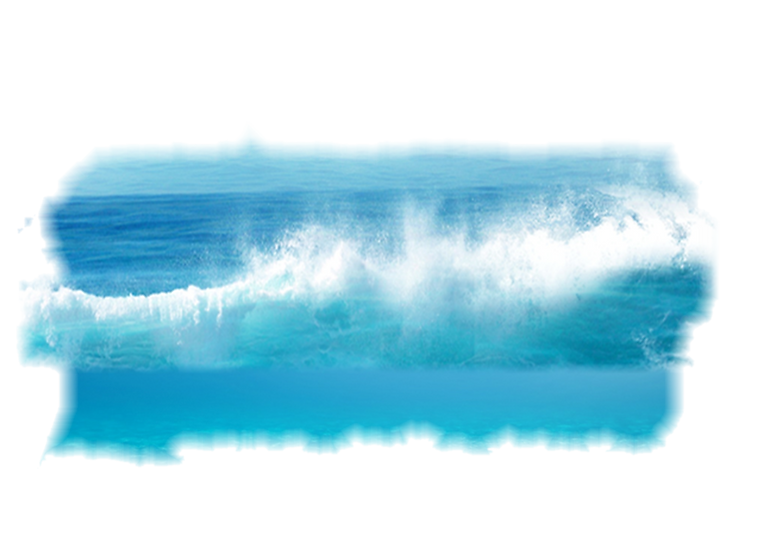 sea waves plain.png