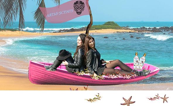 beachlove girls girls.jpg