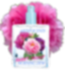 freisteller-clear sweetpeony flowers- 30