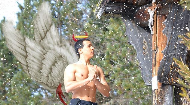angel pray-demon kürzer .jpg