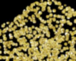 gold konfetti ecke 2.png