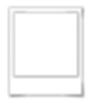 kisspng-instant-camera-template-photogra