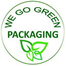 wegogreen package product.png