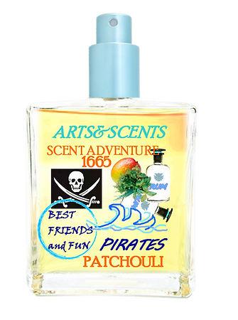 freisteller-clear-pirates patchouli.png