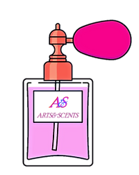 A%26S%20perfume-cartoon%20pink_edited.pn
