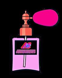 A%26S%20perfume-cartoon%20pink_edited.pn
