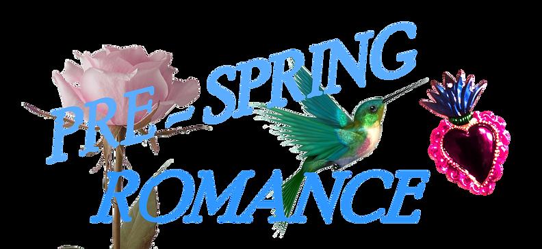 spring romance set.png