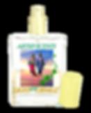 freisteller-clear-lightofOrmuz creamy.pn