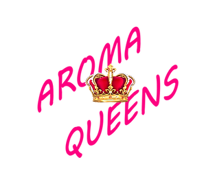 aroma queens.png