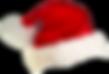 kisspng-clip-art-mrs-claus-santa-suit-ha