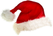 kisspng-clip-art-mrs-claus-santa-suit-ha