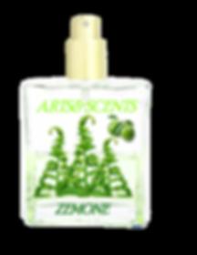 freisteller-clear-zemone- creamy.png