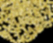 gold konfetti ecke.png