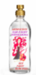 hairwaterpantsy flow go- bottle.jpg