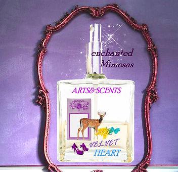 velvet heart-wall glitzer.jpg