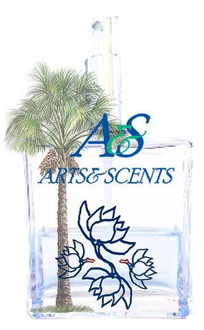 palm a&s logo.jpg
