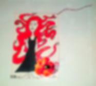 MSB orange red hair-pansy.jpg