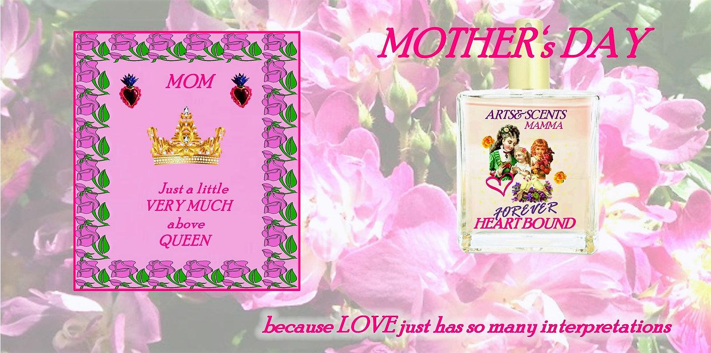 Mothersday%2021%20light%20_edited.jpg