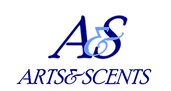A&S logo.png