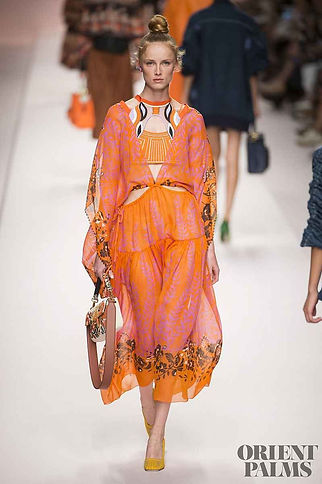 Fendi cotoure orange spring 19.jpg