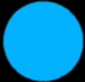 kreis blau.png