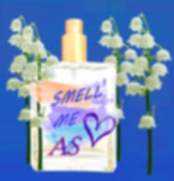 maiglöckchen_smellme_a&s_blau.jpg
