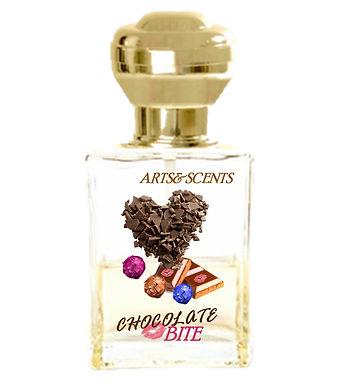 Chocolate Bite - Eau De Parfum 30 ml