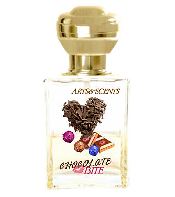 Chocolate Bite - Eau De Parfum 30 ml