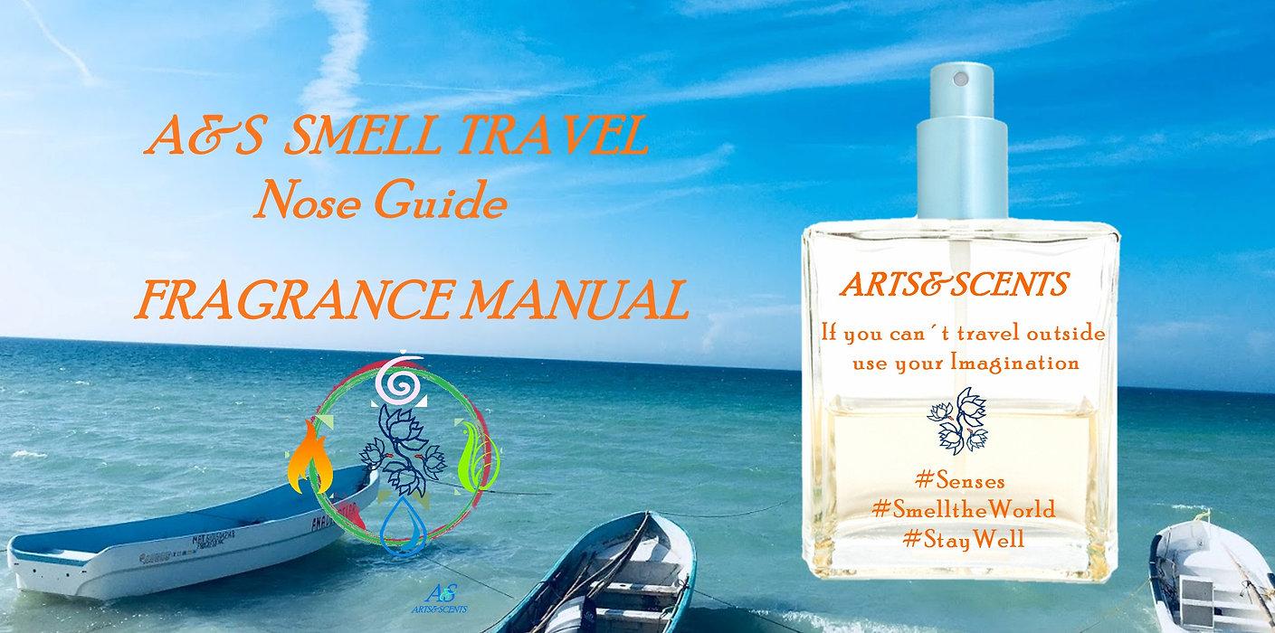 Smell travel manual 1 longrun.jpg