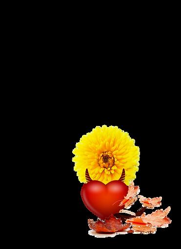devilflower autumn.png