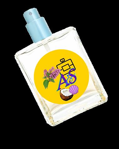 freisteller-clear-spring style yellow ci