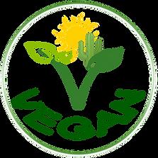 vegan product.png