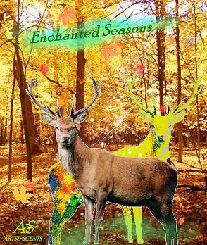 enchanted seasons hirschwald.jpg