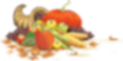 gourd-superfood-vegetarian-food-for-than