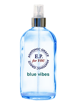 EP skinwater plastic bottle silver.png