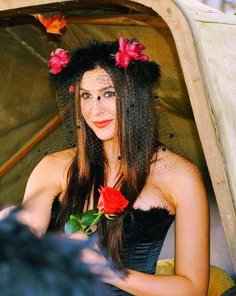 Lara rose vamp.jpg