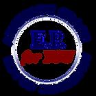 anatomic grace ep Logo circle original.p