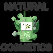 natural cosmetics.png