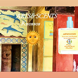 #senses knossos sun.jpg