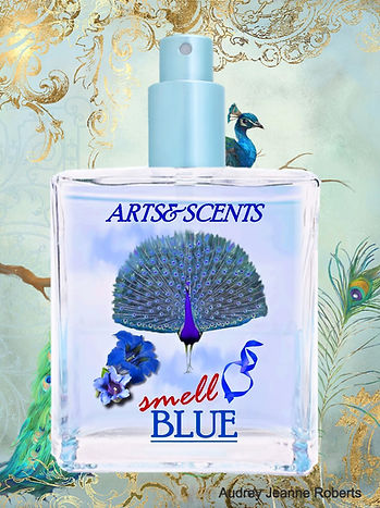 smellblue%20%20Audrey%20Jeanne%20Roberts