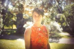Sarah-Jane_Summers_©_Andreas_Ulvo_WEBRES-DSC_9240-Edit