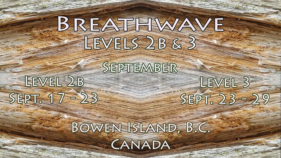 Sept. Breathwave 2021.jpg