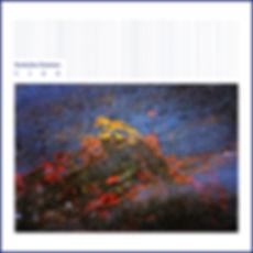 VIRR album cover