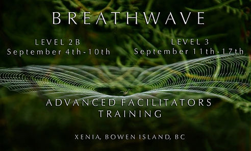 BREATHWAVE 2B AND 3, XENIA, CANADA.jpg