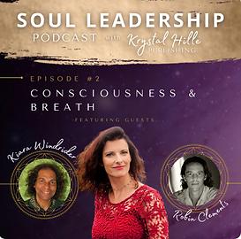 soul_leadership.png