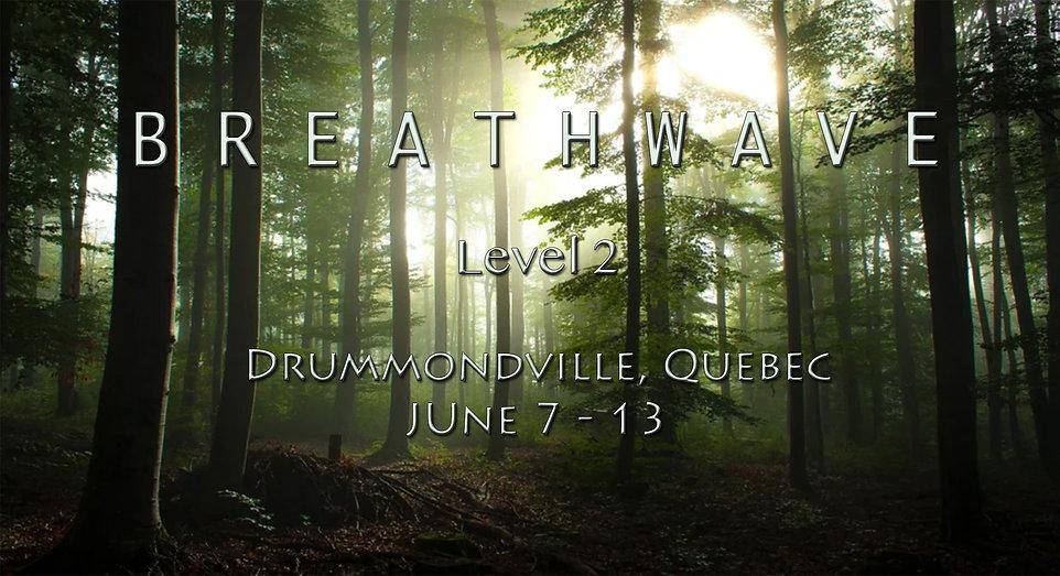 Montreal, Level 2 Breathwave.jpg