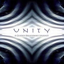 Unity guided breathwave journey.jpg