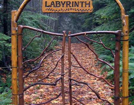 xenia labyrinth.jpg